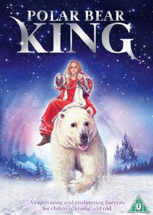 Rent Polar Bear King (aka Kvitebjorn Kong Valemon) Online DVD Rental