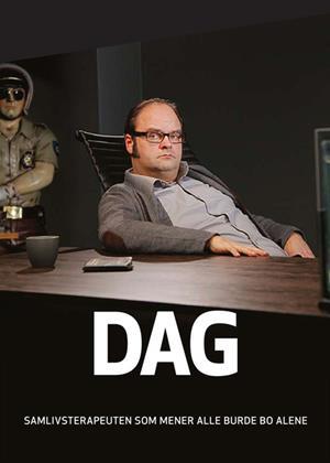 Rent Dag: Series 4 Online DVD Rental