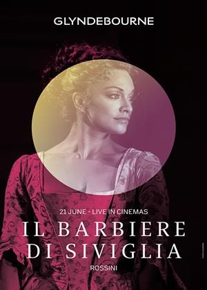 Rent The Barber of Seville: Glyndebourne (Enrique Mazzola) (aka Il Barbiere Di Siviglia: Glyndebourne 2016 (Mazzola)) Online DVD Rental
