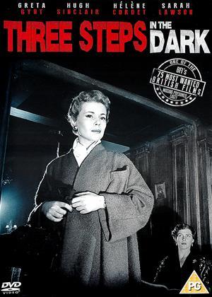 Rent Three Steps in the Dark Online DVD Rental