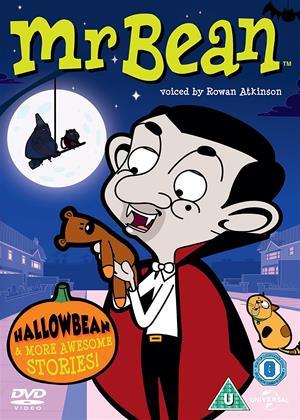 Rent Mr Bean: The Animated Series: Vol.10 Online DVD Rental