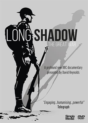 Rent Long Shadow: The Great War (aka Long Shadow) Online DVD Rental