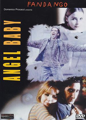 Rent Angel Baby Online DVD Rental