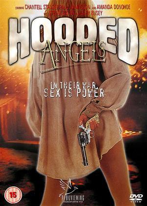 Rent Hooded Angels (aka Glory Glory) Online DVD Rental