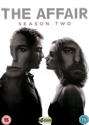 Rent The Affair: Series 2 Online DVD Rental