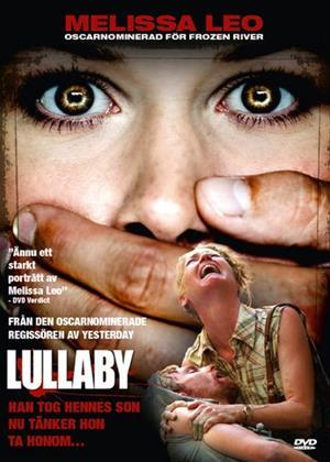 Rent Lullaby Online DVD Rental