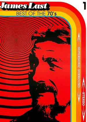 Rent James Last: Best of 70's: Vol.1 Online DVD Rental