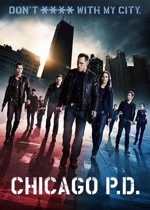 Rent Chicago P.D.: Series 4 Online DVD Rental