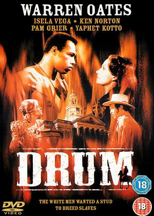 Rent Drum Online DVD Rental