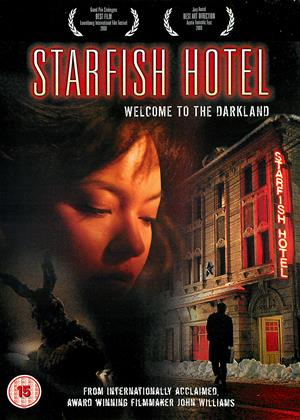 Rent Starfish Hotel Online DVD Rental