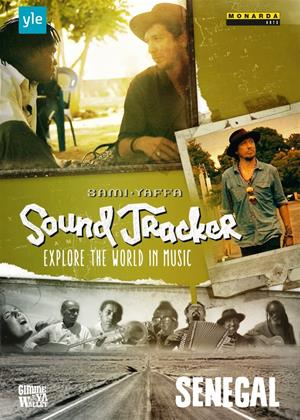 Rent Sound Tracker: Senegal (aka Sound Tracker: Explore the World in Music: Senegal) Online DVD Rental