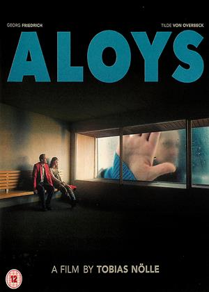 Rent Aloys (aka We Are (Dead)) Online DVD & Blu-ray Rental