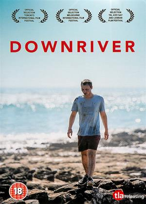 Downriver Online DVD Rental