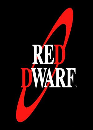 Rent Red Dwarf: Series 12 Online DVD Rental