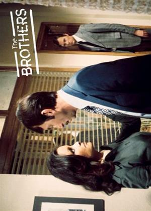 Rent The Brothers: Series 7 Online DVD Rental