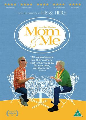Rent Mom and Me Online DVD Rental