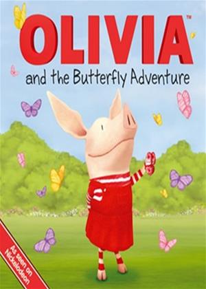 Rent Olivia: Series 2 Online DVD & Blu-ray Rental