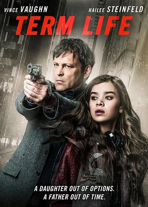 Rent Term Life Online DVD Rental
