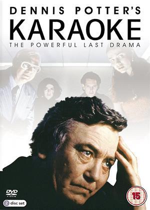 Rent Karaoke (aka Dennis Potter's Karaoke) Online DVD & Blu-ray Rental