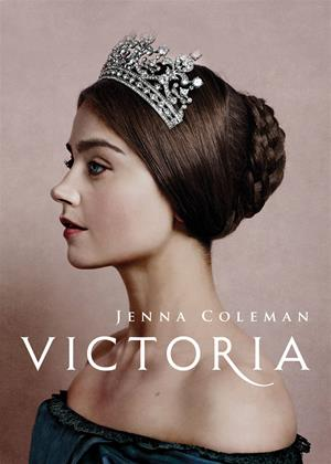 Rent Victoria Online DVD & Blu-ray Rental