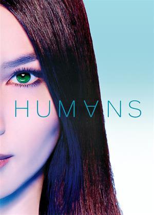 Rent Humans Online DVD & Blu-ray Rental