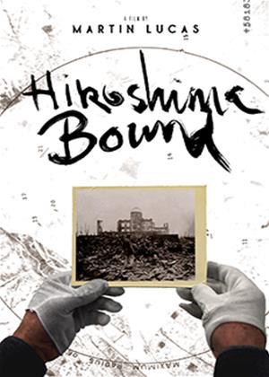Rent Hiroshima Bound Online DVD Rental