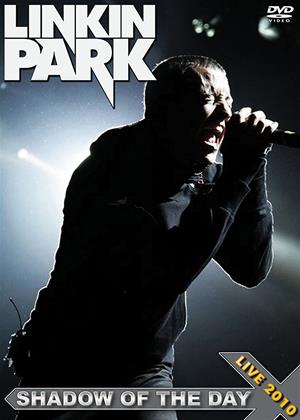Rent Linkin Park: Shadow of the Day Online DVD & Blu-ray Rental