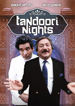 Rent Tandoori Nights Online DVD & Blu-ray Rental