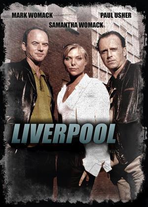 Rent Liverpool 1 Online DVD & Blu-ray Rental