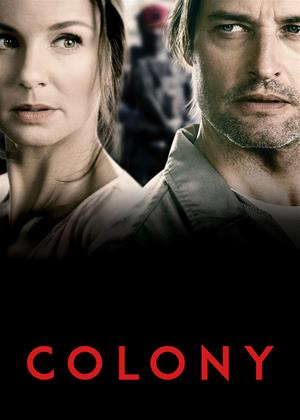 Rent Colony Online DVD & Blu-ray Rental