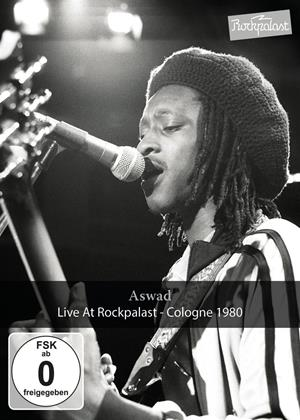 Rent Aswad: Live at Rockpalast: Cologne 1980 Online DVD Rental