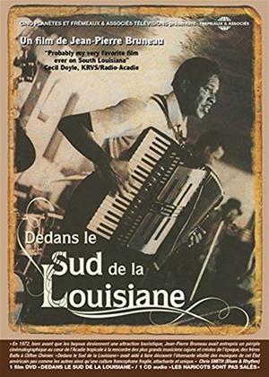 Rent Dedans Le Sud De La Louisiane Online DVD & Blu-ray Rental