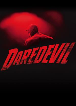 Rent Daredevil (aka Marvel's Daredevil) Online DVD & Blu-ray Rental
