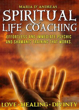 Rent Spiritual Life Coaching Online DVD & Blu-ray Rental
