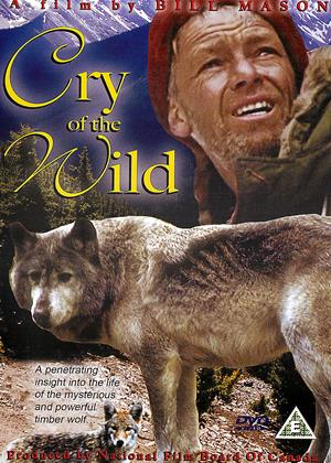 Rent Cry of the Wild Online DVD & Blu-ray Rental