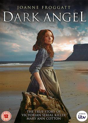 Rent Dark Angel Online DVD & Blu-ray Rental