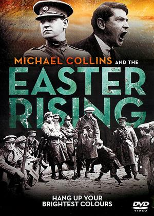 Rent Michael Collins and the Easter Rising Online DVD Rental