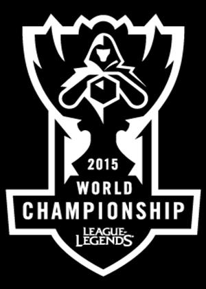 Rent League of Legends: World Championship Finals Online DVD Rental