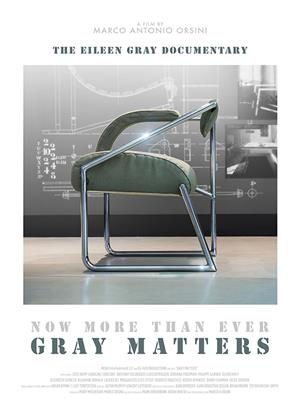 Rent Gray Matters Online DVD & Blu-ray Rental