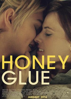 Rent Honeyglue Online DVD & Blu-ray Rental