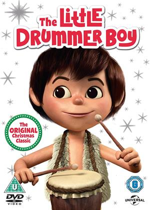 Rent The Little Drummer Boy Online DVD Rental
