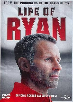 Rent Life of Ryan (aka Life of Ryan: Caretaker Manager) Online DVD & Blu-ray Rental