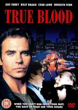 Rent True Blood (aka Edge of Darkness) Online DVD Rental