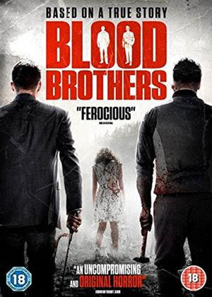 Rent Blood Brothers (aka The Divine Tragedies) Online DVD Rental
