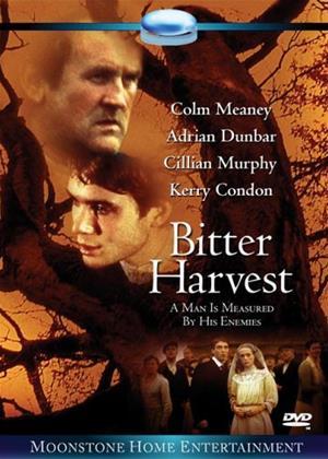 Rent Bitter Harvest (aka How Harry Became a Tree) Online DVD Rental