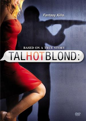 Rent Talhotblond: Online DVD Rental