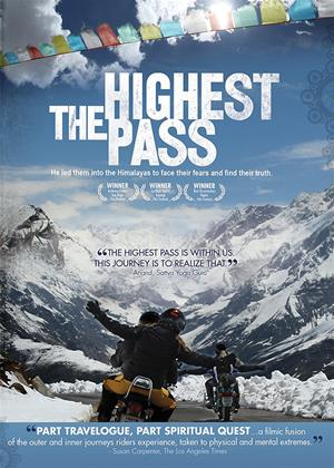 Rent The Highest Pass Online DVD Rental