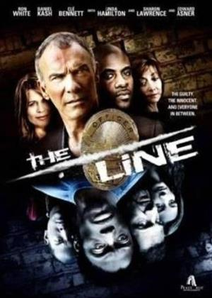 Rent The Line (aka The Weight) Online DVD Rental