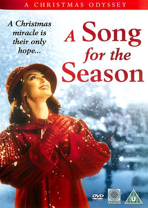 Rent A Song for the Season (aka A Holiday Romance / One More White Christmas) Online DVD Rental