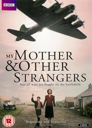 My Mother and Other Strangers Online DVD Rental